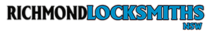 richmond-logo-footer